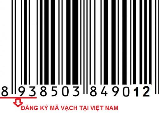 kiểm tra mã số mã vạch